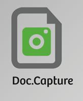 Doc_Capture